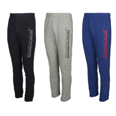 SWEAT CORE PANT