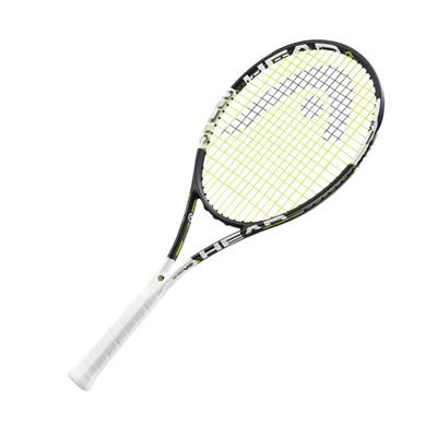 SPEED MP x2 + DJOKOVIC 12R MONSTERCOMBI
