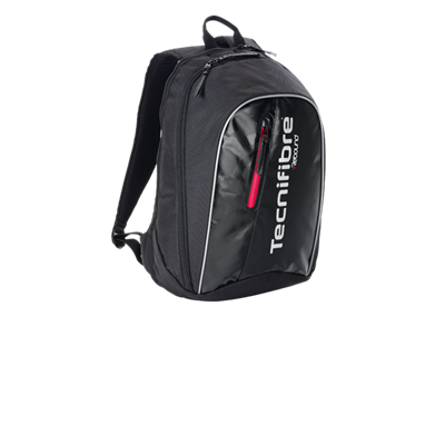 T-REBOUND BACKPACK