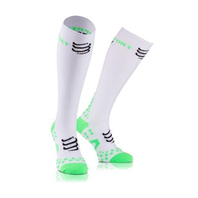 PLAY& DTOX FULL SOCKS